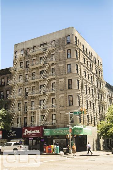 399 East 78th Street Upper East Side New York NY 10075