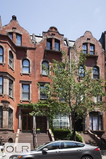 67 West 83rd Street Upper West Side New York NY 10024