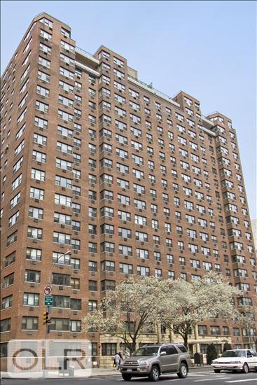 1175 York Avenue Upper East Side New York NY 10065