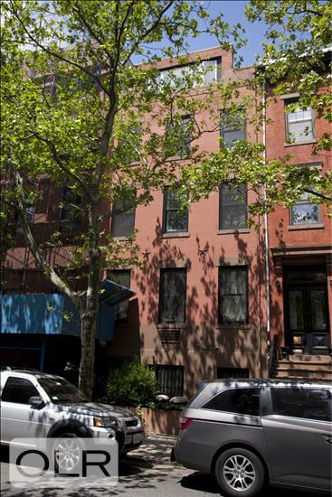 177 Congress Street Cobble Hill Brooklyn NY 11201