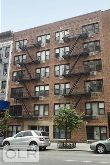 1380 York Avenue Upper East Side New York NY 10021