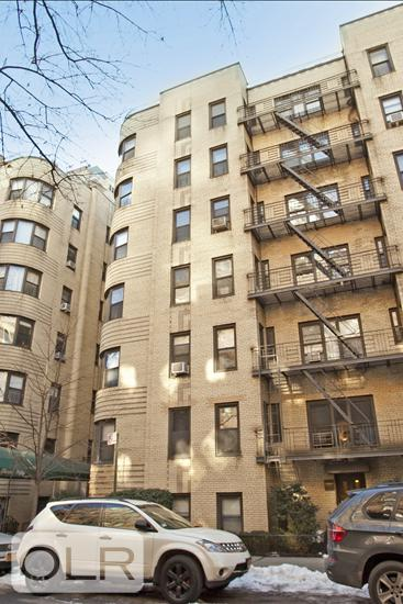 350 East 77th Street Upper East Side New York NY 10075