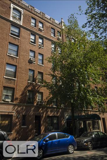 315 East 77th Street Upper East Side New York NY 10075