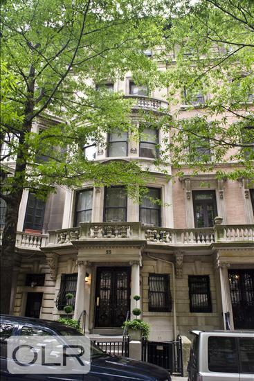 55 East 74th Street Upper East Side New York NY 10021