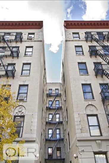 408 West 130th Street West Harlem New York NY 10027