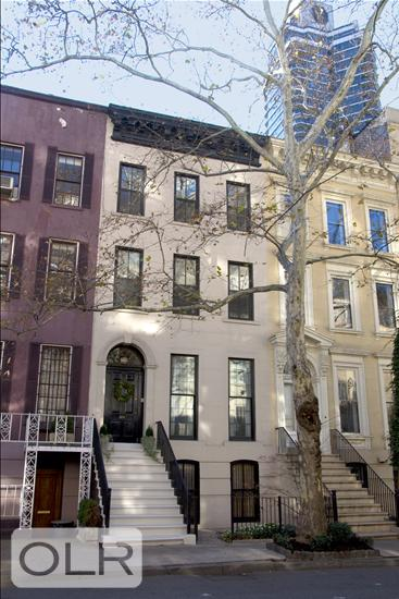 224 East 62nd Street Upper East Side New York NY 10065