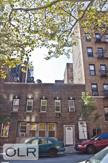 178 East 94th Street Upper East Side New York NY 10128