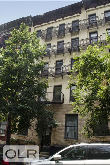 246 East 90th Street Upper East Side New York NY 10128