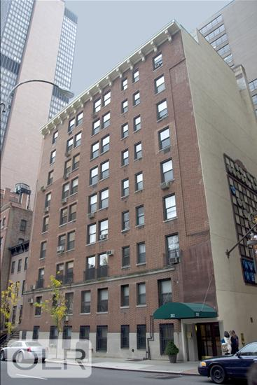 212 East 48th Street 1C Turtle Bay New York NY 10017