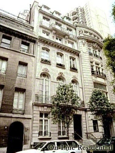 10 East 62nd Street Upper East Side New York NY 10065