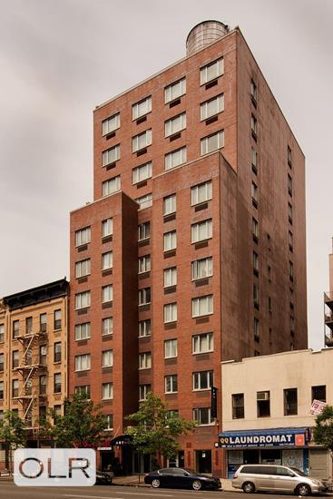 1810 Third Avenue East Harlem New York NY 10029