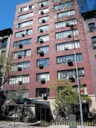 117 East 37th Street Murray Hill New York NY 10016