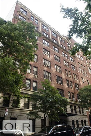16 East 98th Street Upper East Side New York NY 10029