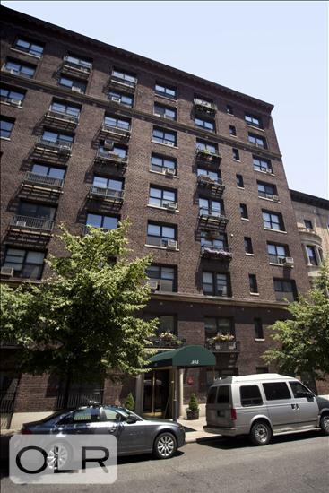 345 West 88th Street Upper West Side New York NY 10024