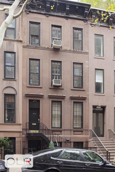 159 East 94th Street Carnegie Hill New York NY 10128