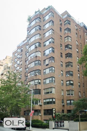 430 East 56th Street Sutton Place New York NY 10022