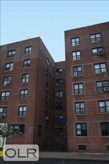 420 West 206th Street Inwood New York NY 10034