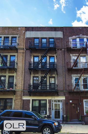 618 Marlborough Road Ditmas Park Brooklyn NY 11226
