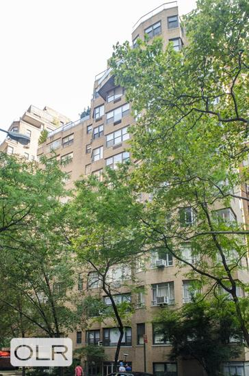 440 East 56th Street Sutton Place New York NY 10022