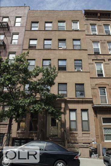 175 East 102nd Street East Harlem New York NY 10029