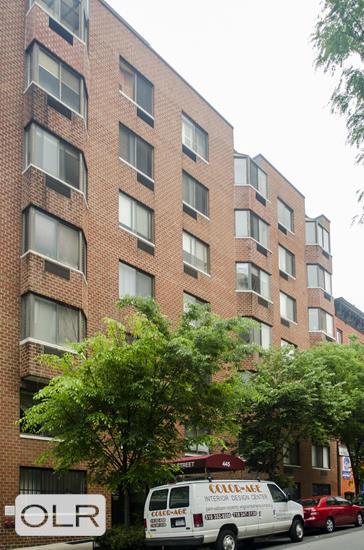 445 West 54th Street Clinton New York NY 10019