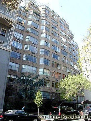 116 East 66th Street Upper East Side New York NY 10065