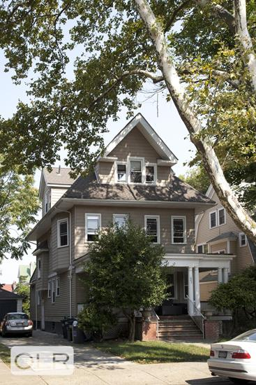 663 Rugby Road Ditmas Park Brooklyn NY 11226