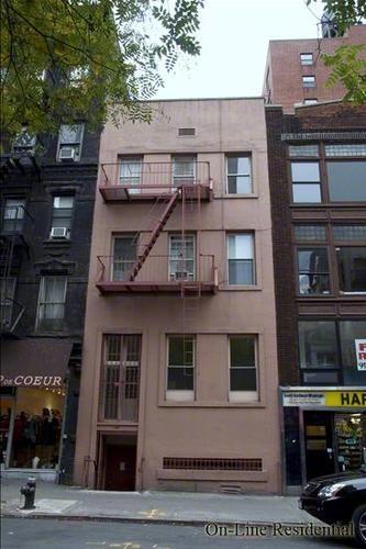 134 East 28th Street Kips Bay New York NY 10016