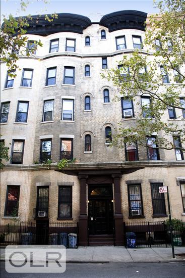230 President Street Carroll Gardens Brooklyn NY 11231