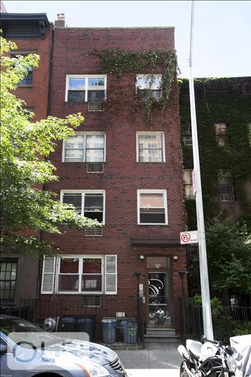 244 East 33rd Street Kips Bay New York NY 10016
