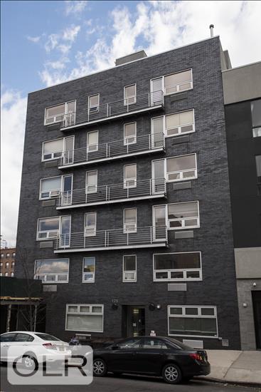 129 Metropolitan Avenue Williamsburg Brooklyn NY 11211