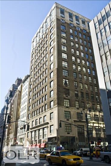 244 Madison Avenue Murray Hill New York NY 10016