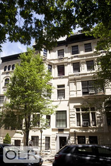 23 West 82nd Street Upper West Side New York NY 10024