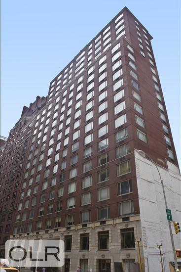 308 East 72nd Street Upper East Side New York NY 10021