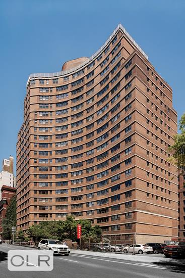 225 East 36th Street 6-C Murray Hill New York NY 10016