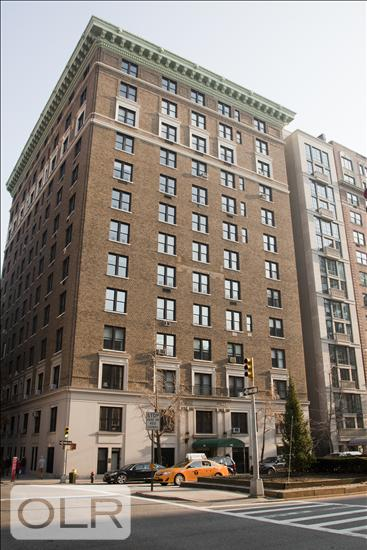 993 Park Avenue Upper East Side New York NY 10028