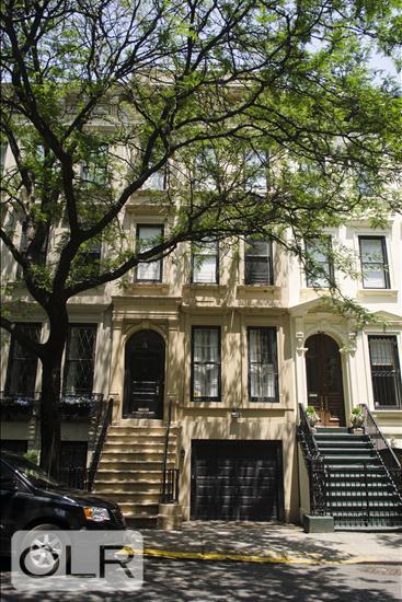 157 East 82nd Street Upper East Side New York NY 10028