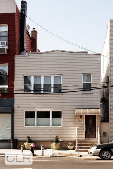47-18 11th Street Long Island City Queens NY 11101