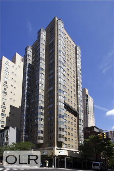 137 East 36th Street 14-D Murray Hill New York NY 10016