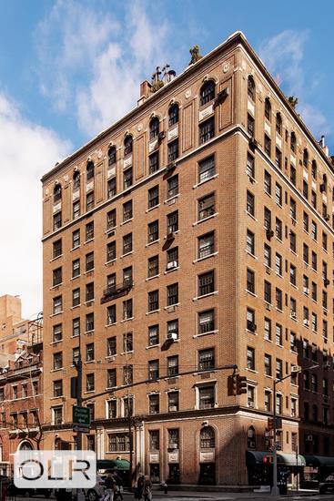 129 East 69th Street Upper East Side New York NY 10021