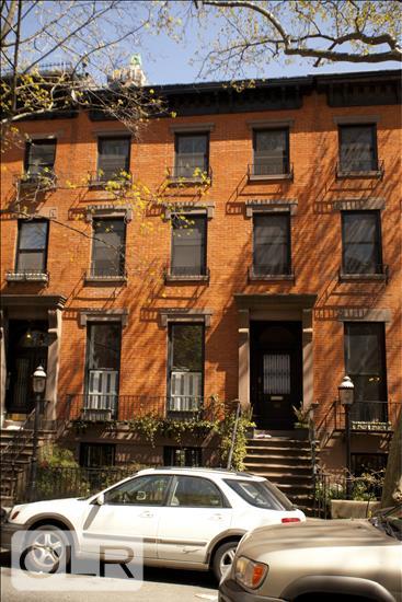 135 Clinton Street Brooklyn Heights Brooklyn NY 11201