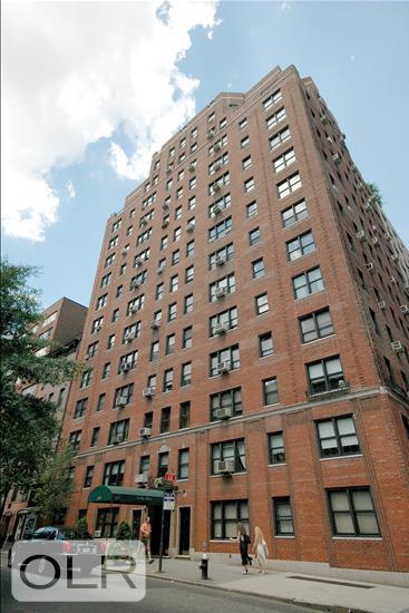 123 East 37th Street Murray Hill New York NY 10016