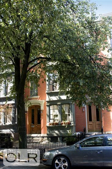 412 10th Street Park Slope Brooklyn NY 11215
