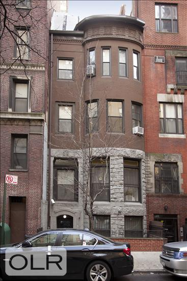 248 West 74th Street Upper West Side New York NY 10023