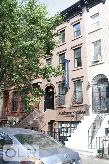 53 Douglass Street Boerum Hill Brooklyn NY 11231