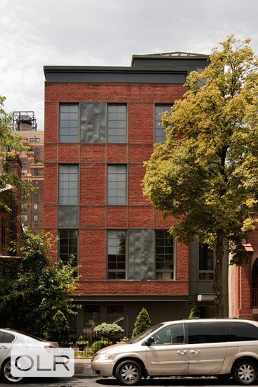 268 Cumberland Street Fort Greene Brooklyn NY 11205