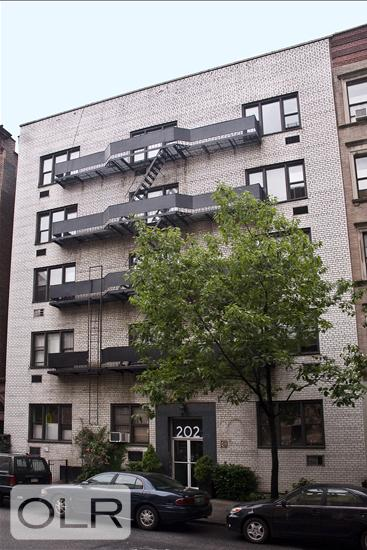 202 West 82nd Street Upper West Side New York NY 10024
