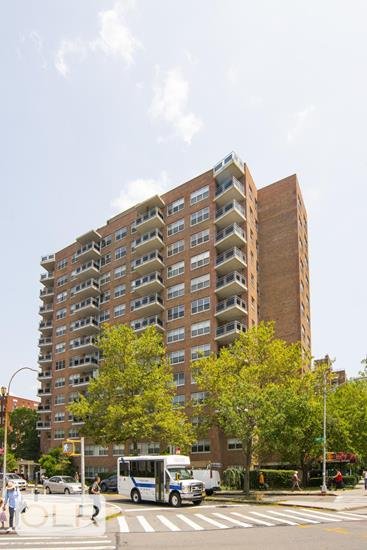 70-31 108th Street Forest Hills Queens NY 11375
