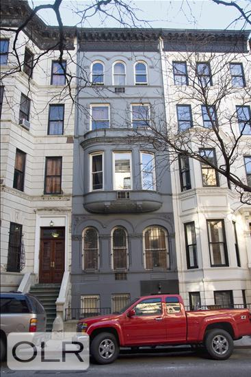 106 West 80th Street Upper West Side New York NY 10024