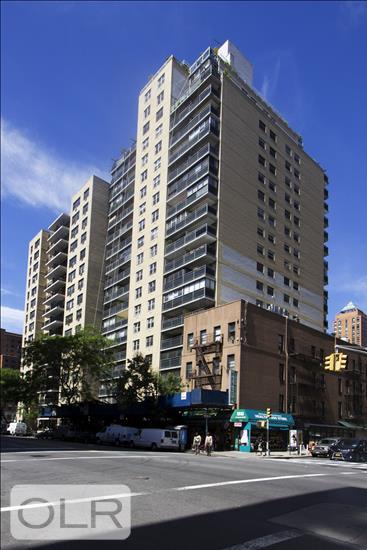 142 East 16th Street Gramercy Park New York NY 10003